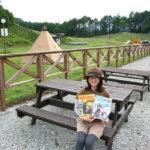 【コバユリブログ】バイク雑誌『単車倶楽部』最新号