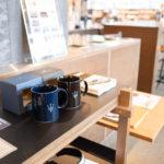『マセラティ カフェ軽井沢』モトテカコーヒーにて開催中