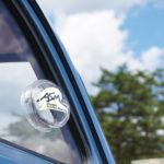 【サポーターブログ】9月の『浅間サンデーミーティング』は20日開催、テーマは「ホンダNSX30周年&国産スポーツカー」!