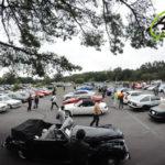 【サポーターブログ】10月18日は英国車祭り!? 今年最後の『浅間サンデーミーティング』を開催します!