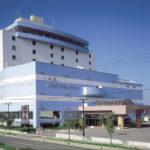 朗報!『佐久一萬里温泉ホテル』が営業再開の見通し、信濃毎日新聞