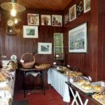 【コバユリブログ】おジェラートさんが行く~ジェラートとセットで楽しみたい北軽井沢のパン屋さん『poco a poco bakery』~