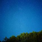 【WOMANブログ】北軽井沢で念願の初キャンプ!アラサーにして満天の星空をつまみに飲むお酒の美味しさを知る(なっち)